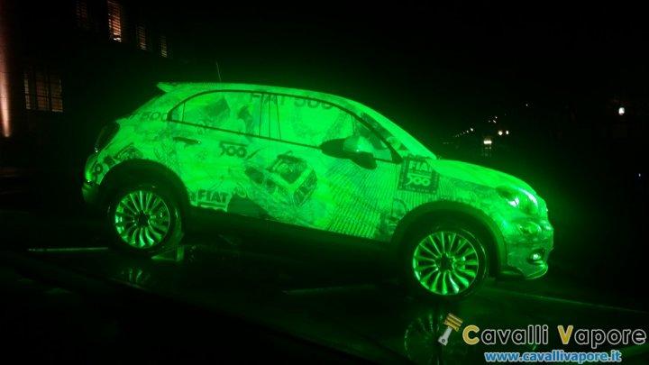 Fiat-500X-Presentazione-LIVE-9