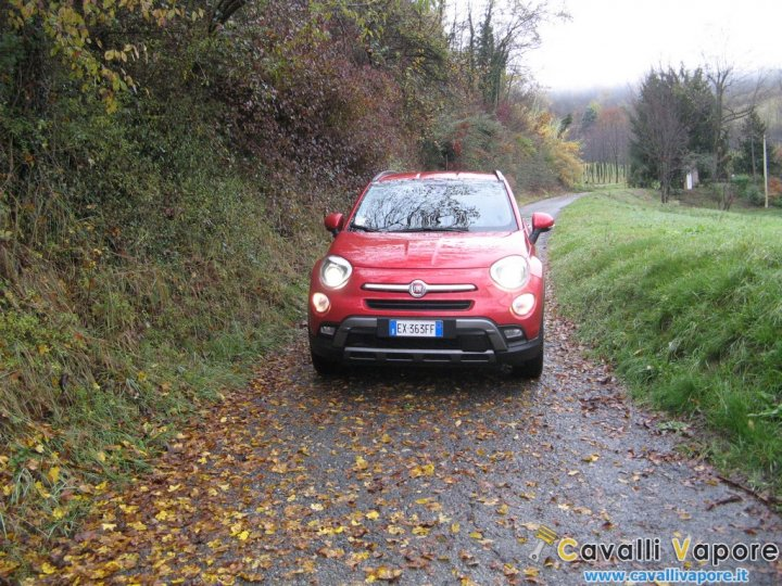 Fiat-500X-Cross-Plus-Prova-17
