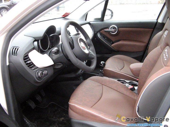 Fiat-500X-Lounge-Prova-23