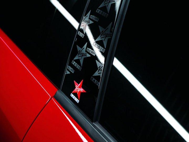 Fiat-Punto-Virgin-Radio-Style-Rock
