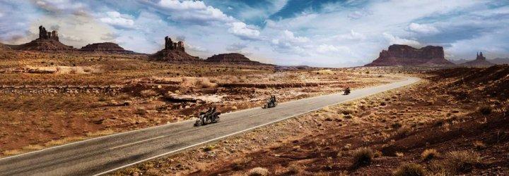 harley-davidson-world-ride-2012
