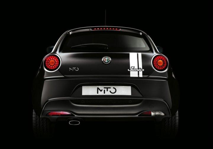 Alfa-Romeo-MiTo-Junior-Posteriore