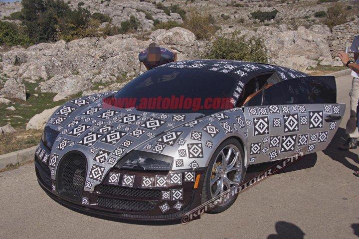 Bugatti-Chiron-Spy-Photos-1