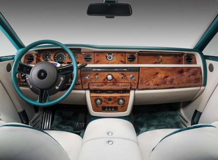 Rolls-Royce-Maharaja-Phantom-Drophead-Coupe-2