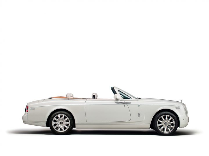 Rolls-Royce-Maharaja-Phantom-Drophead-Coupe-5