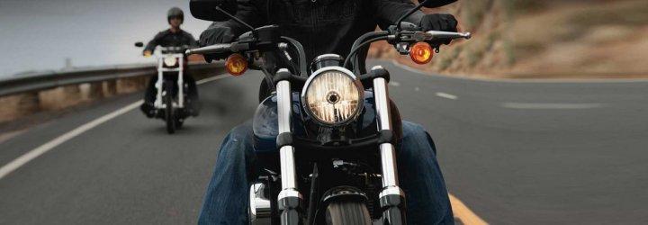 harley-davidson-world-ride-2012_3