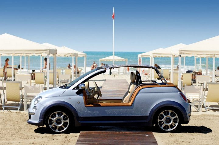 Carrozzeria-Castagna-Fiat-500-Tender