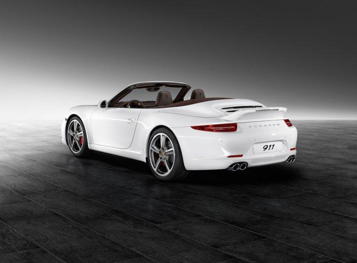 Porsche-911-Carrera-S-Carbrio-Aerokit