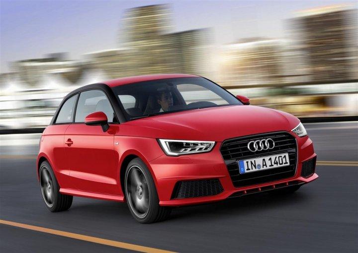 Audi-A1-MY15