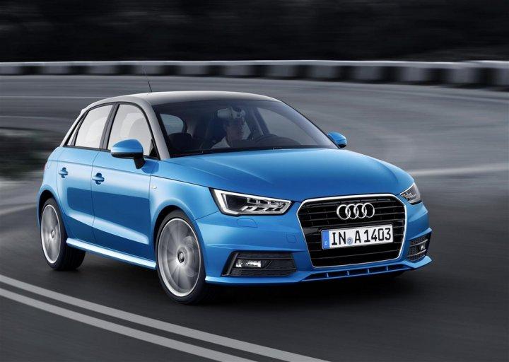 Audi-A1-Sportback-MY15