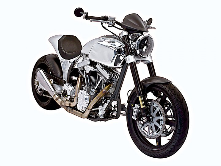 Arch-Motorcycle-KRGT-1-1