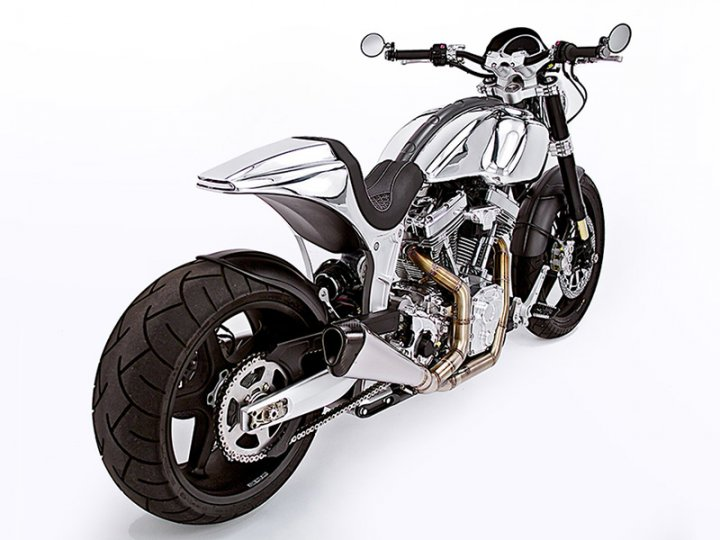 Arch-Motorcycle-KRGT-1-2