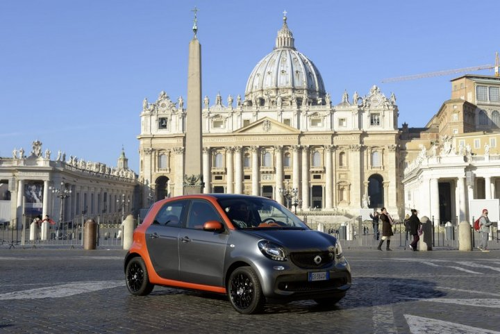 Nuova-smart-forfour-01