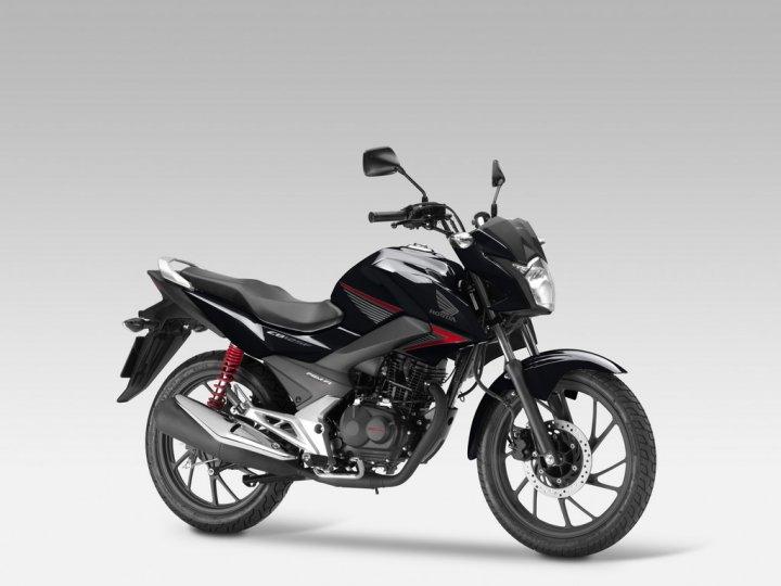 Honda-CB125F-YM2015-Onyx-Blue-Metallic