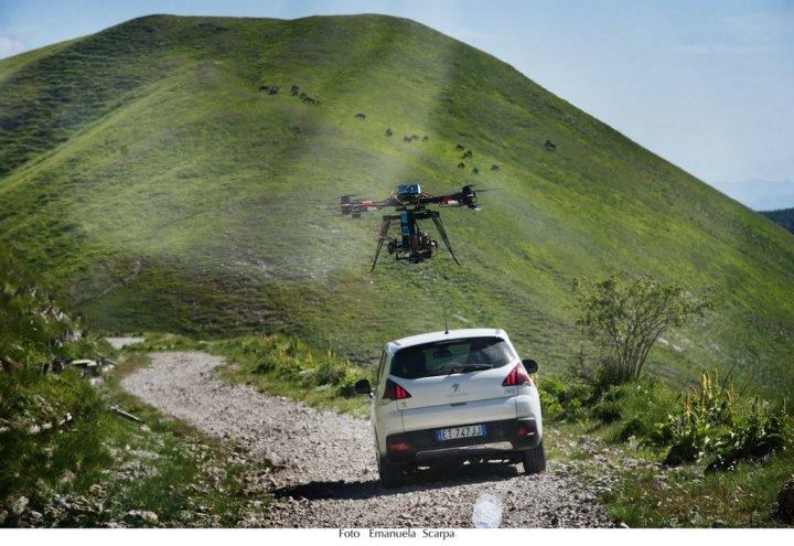 Peugeot-Accorsi-3-Viaggi-9