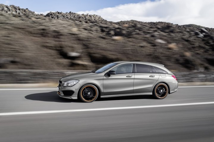 Mercedes-CLA-Shooting-Brake-15