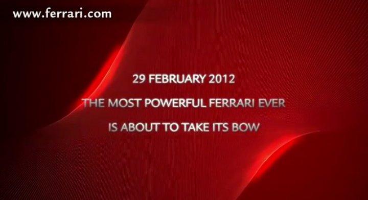 ferrari-v12-29-febbraio