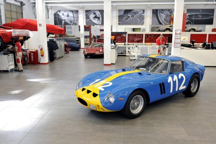 Ferrari-250-GTO-Svezia-1