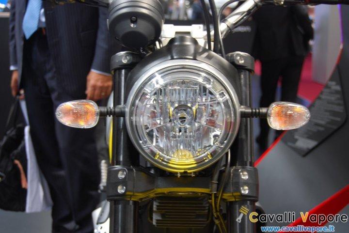 Ducati-Scrambler-Parigi-5