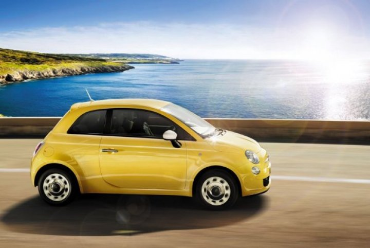 fiat-summer-check-up_2
