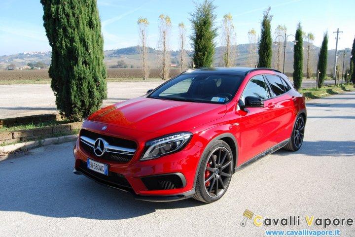 Mercedes-GLA-45-AMG-Prova-5
