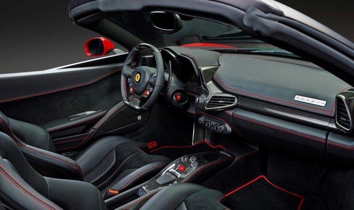Ferrari-Sergio-Interni