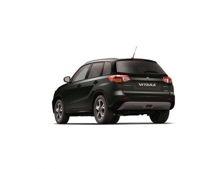 Suzuki-Vitara-Web-Black-Edition-Tre-Quarti-Posteriore