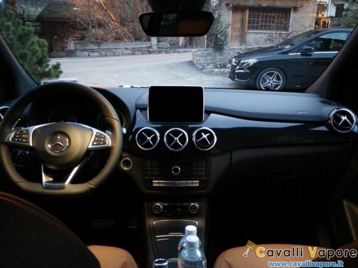 Michelin-Mercedes-Winter-Test-Drive-2014-21