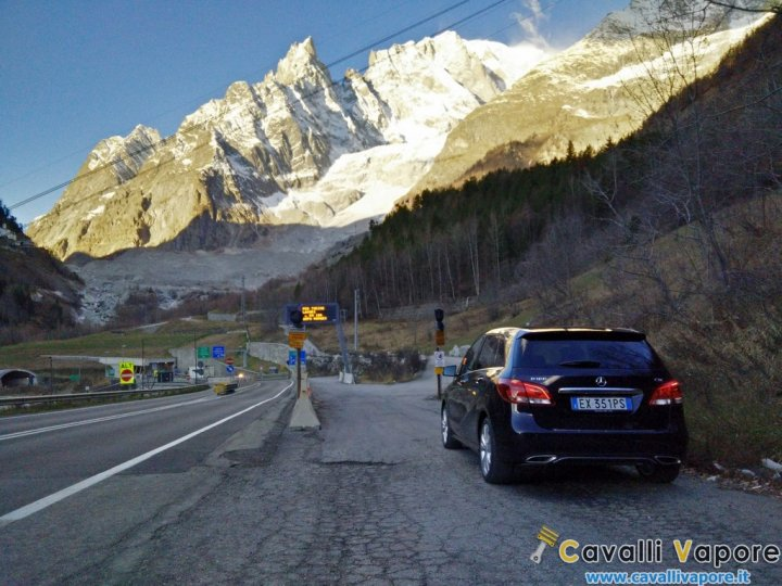 Michelin-Mercedes-Winter-Test-Drive-2014-29