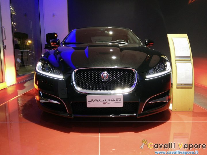 Jaguar-Test-and-Taste-Londoner-1