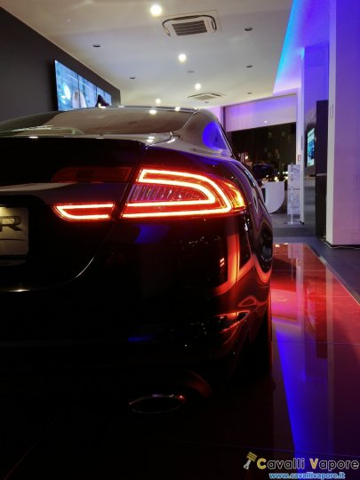 Jaguar-Test-and-Taste-Londoner-2