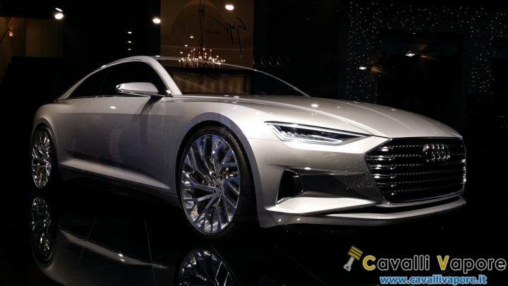 Audi-Via-Montenapoleone-1