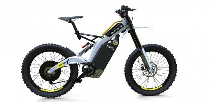 Bultaco-Brinco-2