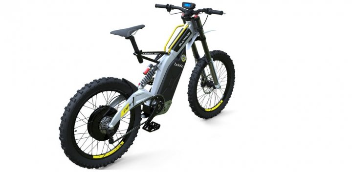 Bultaco-Brinco-5