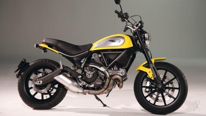 Ducati-Scrambler