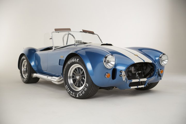 Shelby-Cobra-427-50th-Anniversary-Blue