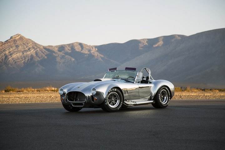 Shelby-Cobra-427-50th-Anniversary