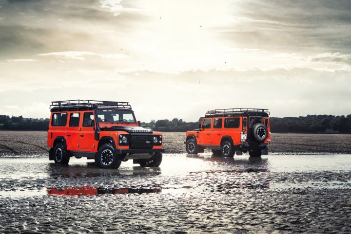 Land-Rover-Defender-Adventure-Limited-Edition-01