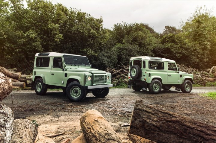 Land-Rover-Defender-Heritage-Limited-Edition-01