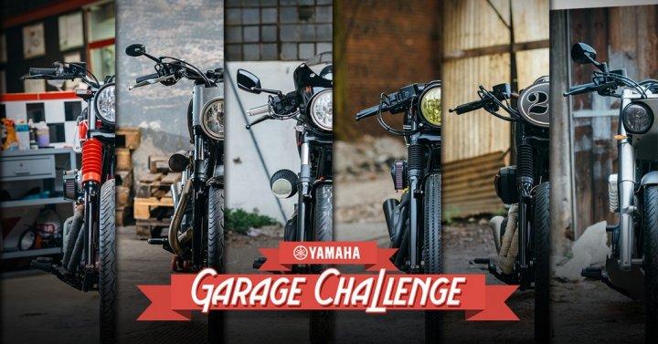 Yamaha-XV950-Garage-5