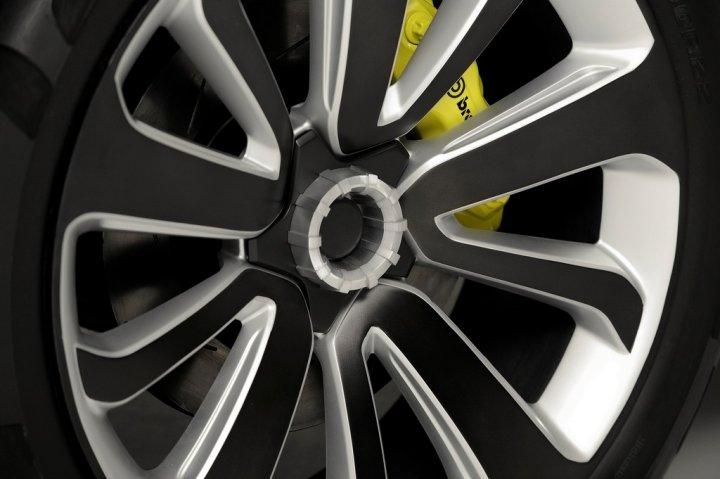 Hyundai-Santa-Cruz-Crossover-Truck-Concept-8