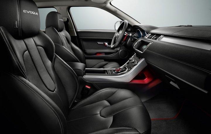 Range-Rover-Evoque-NW8-Interni