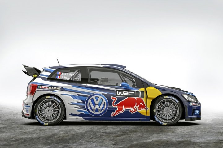 Volkswagen-Polo-R-WRC-Seconda-Gen-1