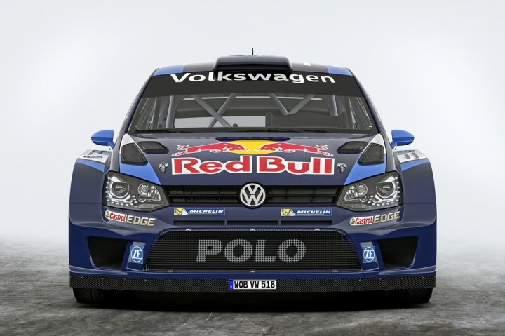 Volkswagen-Polo-R-WRC-Seconda-Gen-5