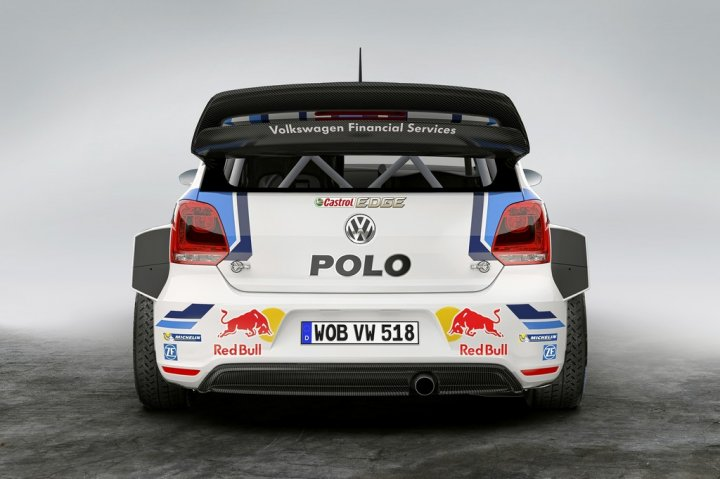 Volkswagen-Polo-R-WRC-Seconda-Gen-7