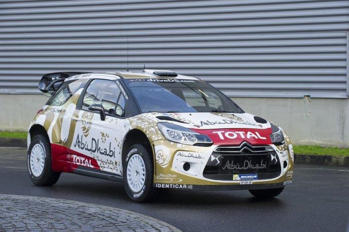 Citroen-DS3-WRC-2015-1