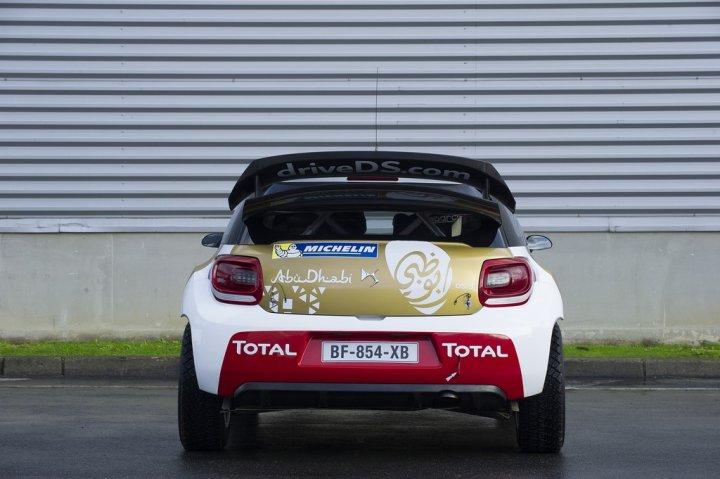 Citroen-DS3-WRC-2015-8