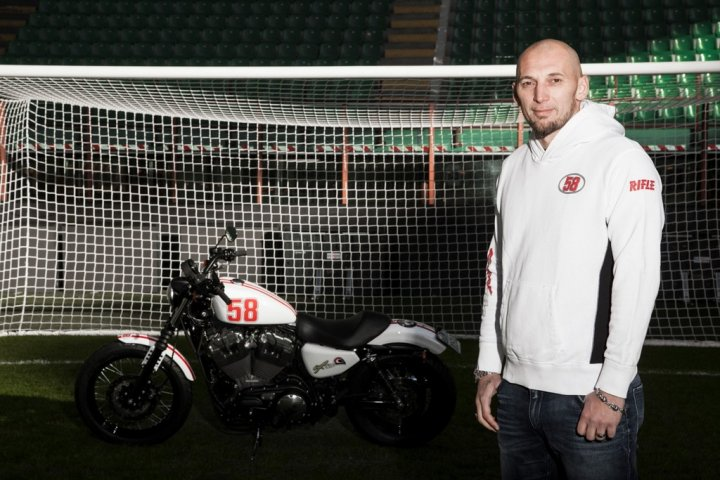 HD-Nightster-SIC58-Abbiati