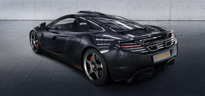 McLaren-650S-Le-Mans-Tre-Quarti-Posteriore