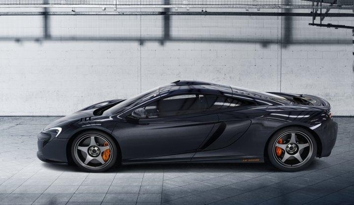 McLaren-650S-Le-Mans